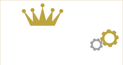 top_car_logo1